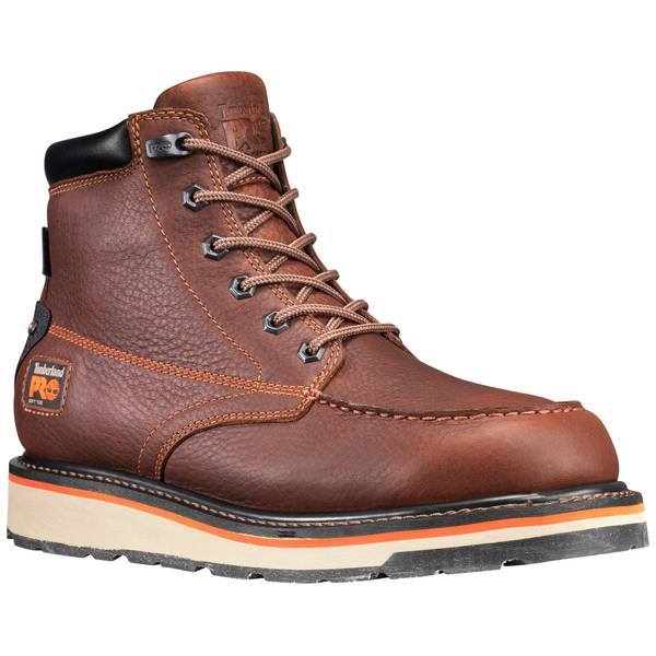 Men's Gridworks Work Boots