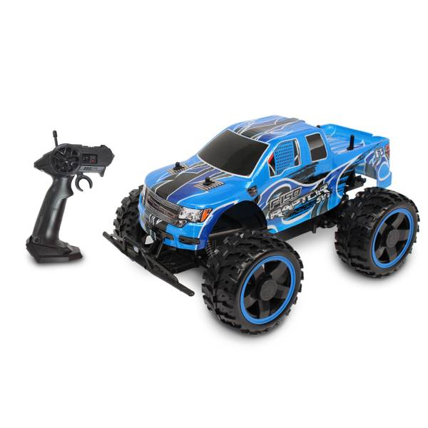 RC 1:10 Ford F-150 2GHZ RTR Assortment