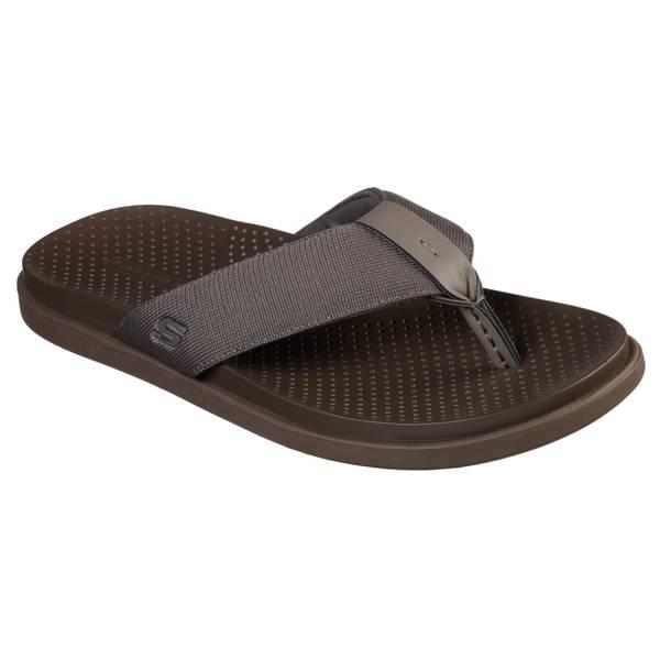 Men's Vesto Thong Sandal