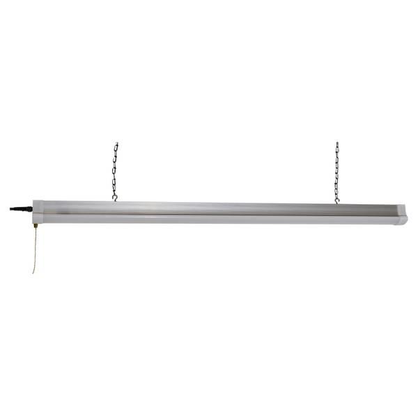 7500 Lumen Linkable LED Shop Light