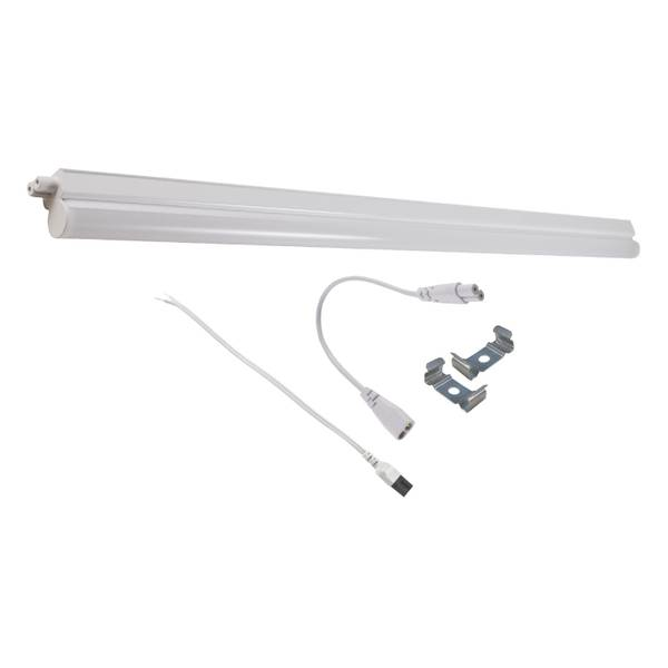 Keystone LED 1900 Lumen Under Cabinet Light