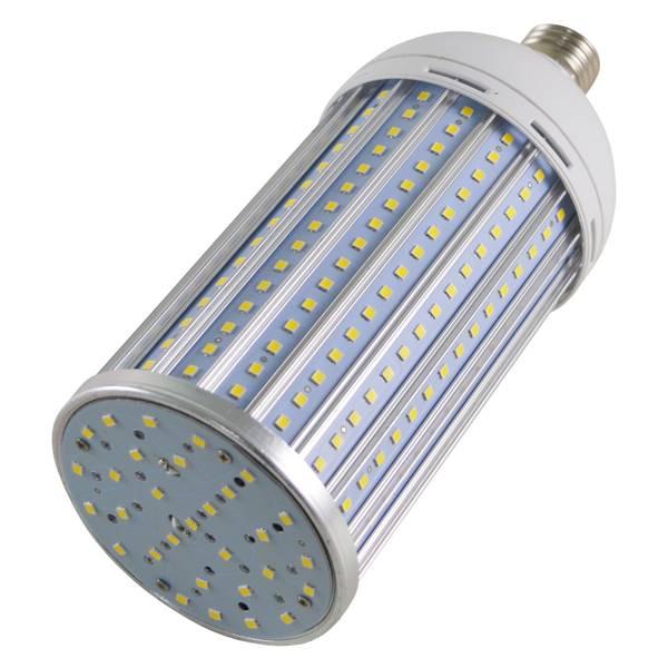 5000 Lumen LED Corn Bulb
