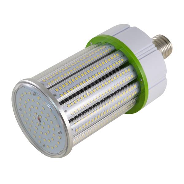 10,500 Lumen LED Corn Bulb