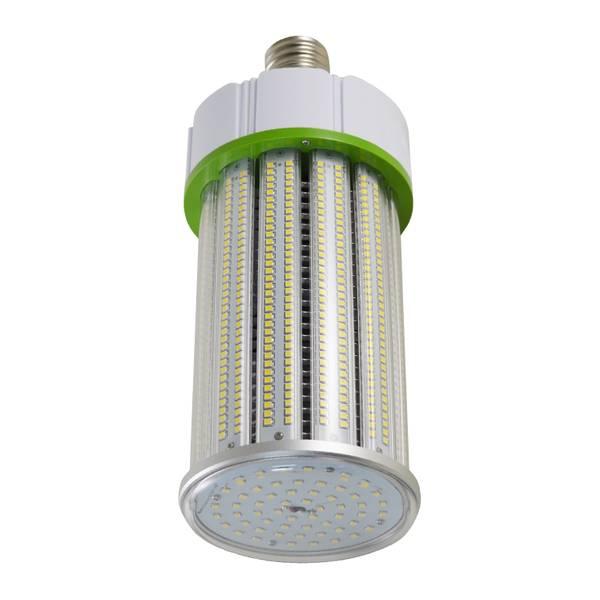15,500 Lumen LED Corn Bulb