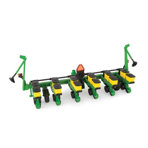 1:16 Big Farm John Deere 1700 Corn Planter
