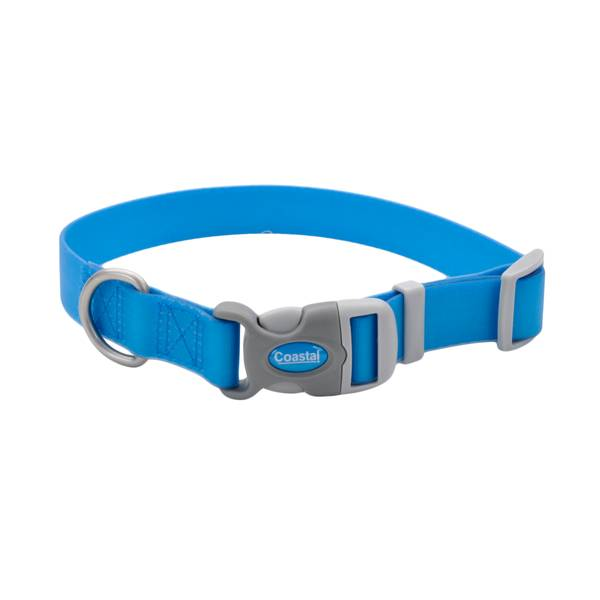 "1""x14-20"" Waterproof Aqua Collar"