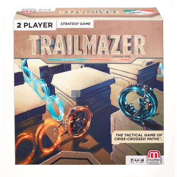 Trailmazer