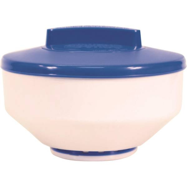 Pool Floating Tablet Dispenser