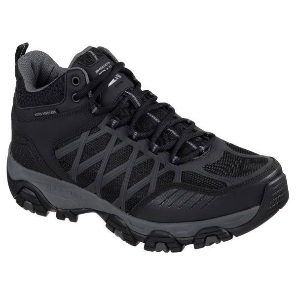 Men's Terrabite Turbary Shoes