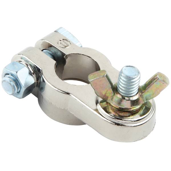 Zinc Marine Universal Terminal Connectors on