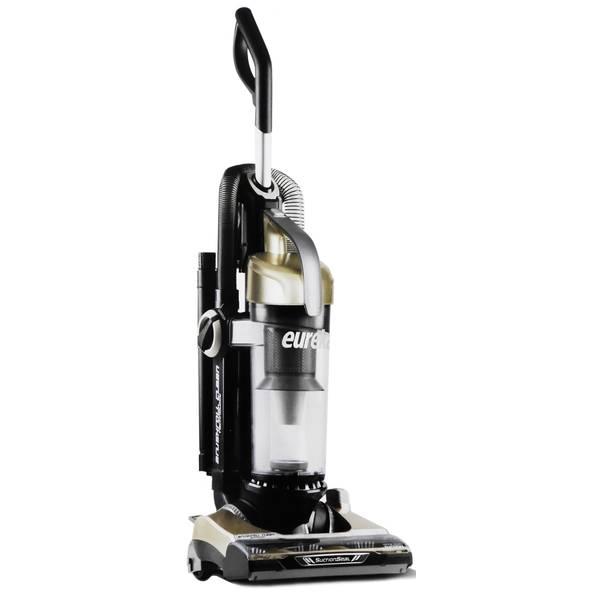 Ultra Clean Pet Vacuum