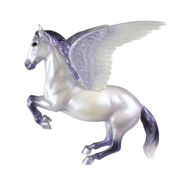 Cosmus Pegasus
