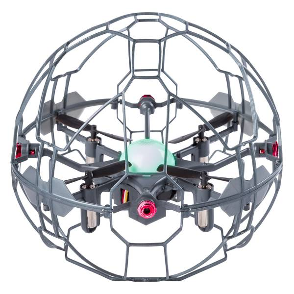 Air Hogs R/C Super Nova
