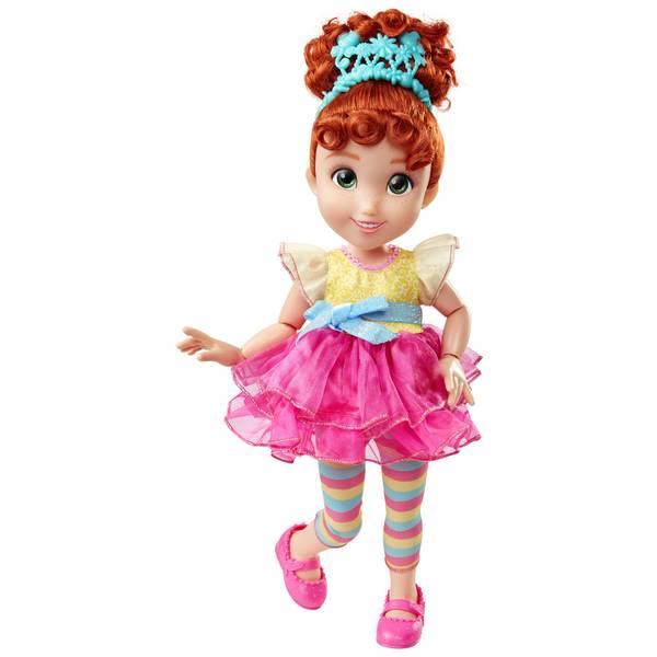 """My Friend Fancy Nancy 18"""" Doll"""