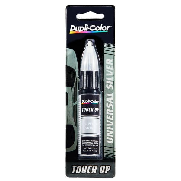 Premium Auto Universal Pen-Tip Silver .5 oz