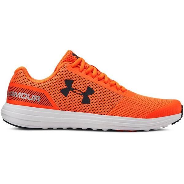 56a4f9e4ba Boy's Surge Running Shoes