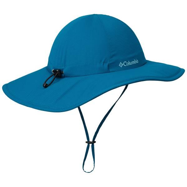 c7e231b9b Women's Sun Goddess II Booney Hat