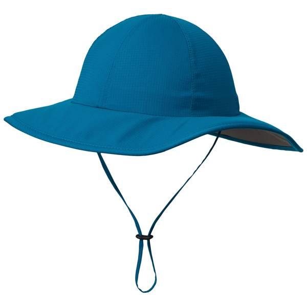 d84b0665bdc Columbia Women s Sun Goddess II Booney Hat