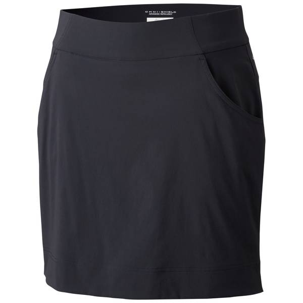 0c3097348d4fc7 Columbia Misses' Anytime Casual Stretch Skort