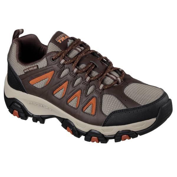 005e53652a2e5 Men's Terrabite Shoes