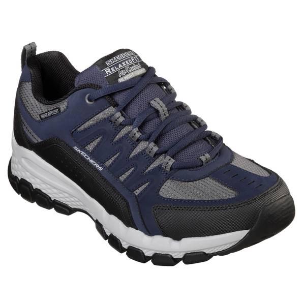 2580ff7beb2c Skechers Men s Outland 2.0 Athletic Shoe