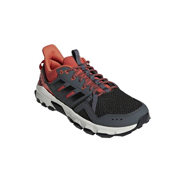 18833e1ff Adidas Men s  Rockadia Trail Shoes