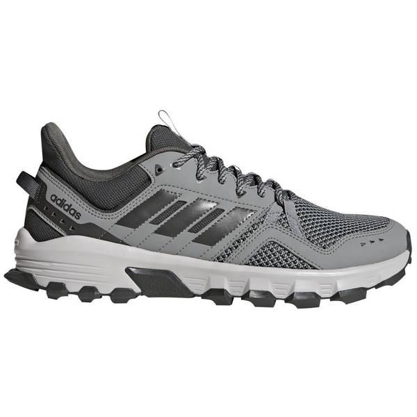Men's Rockadia Trail Shoes