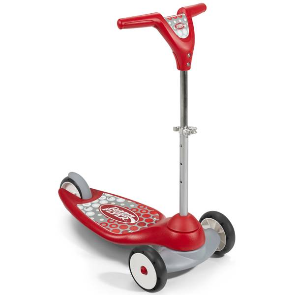 Grow with me My 1st Scooter