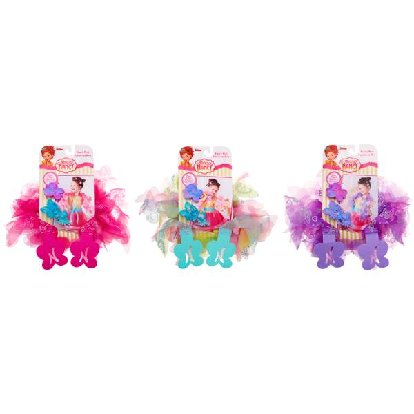 Fancy Nancy Boa Assortment