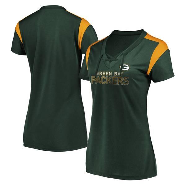 1c66f5b1d8 Shop Women s Shirts