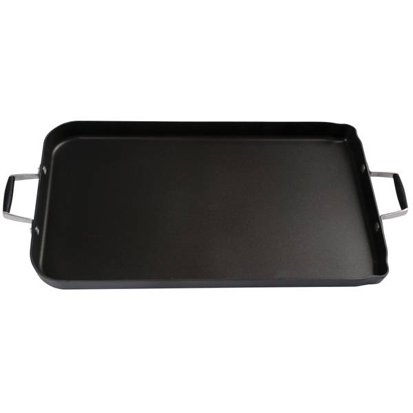 Can Calphalon Nonstick Pans Go In The Oven