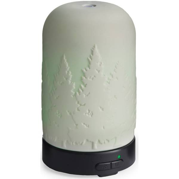 Northern Lights Essential Oil Diffuser