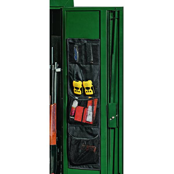 Stack On Small Door Storage Organizer