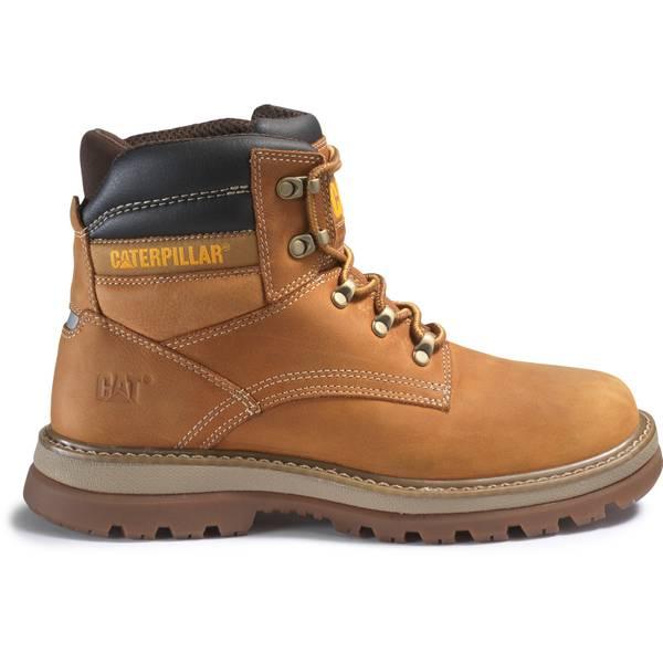 Men's Fairbanks Soft Toe Boots