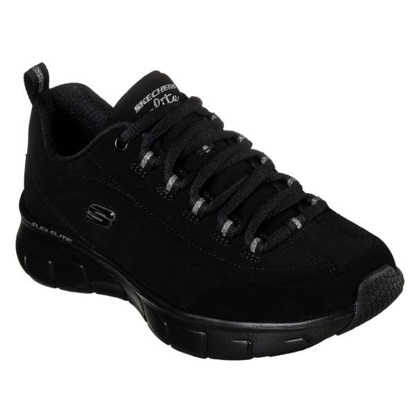 Synergy 3.0 Athletic Shoes