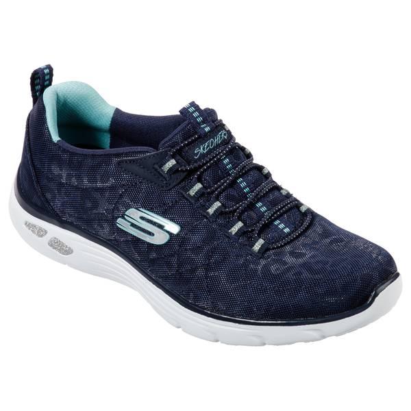 Women's Empire D'Lux Athletic Shoes
