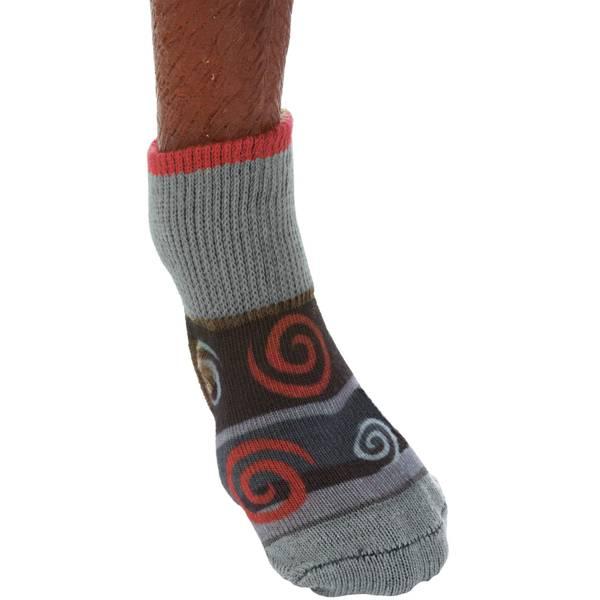 Oakley Doggie Socks