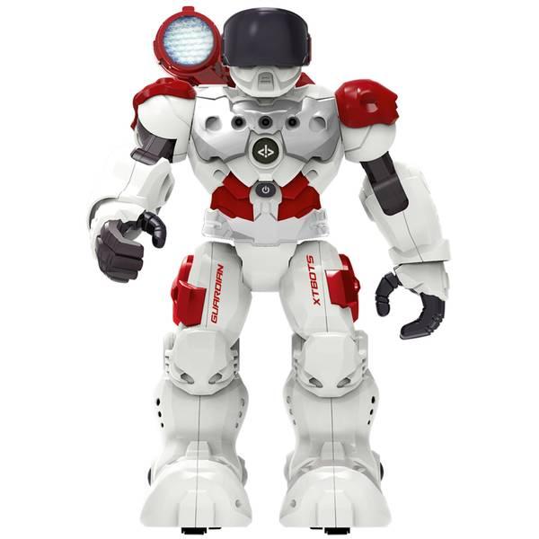 Guardian Bot Robot