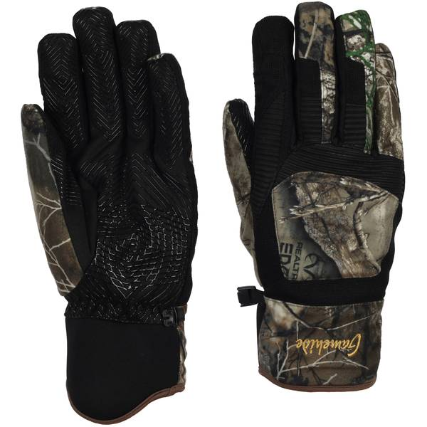 Gamehide Kids' Insulated Waterproof Gloves