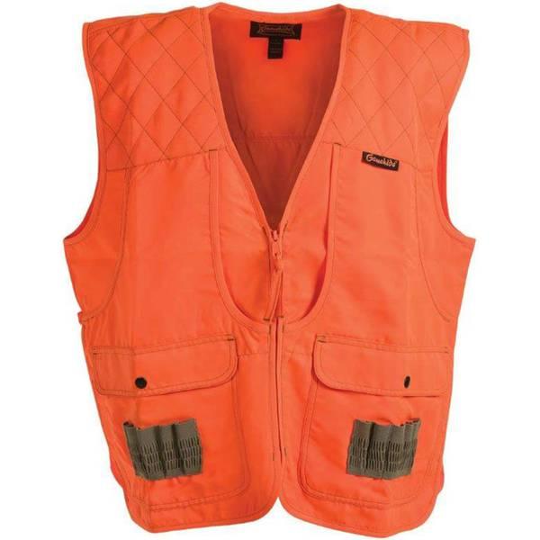 Gamehide Men's Vest