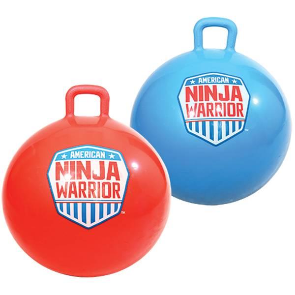 Bounce Ball Race Set