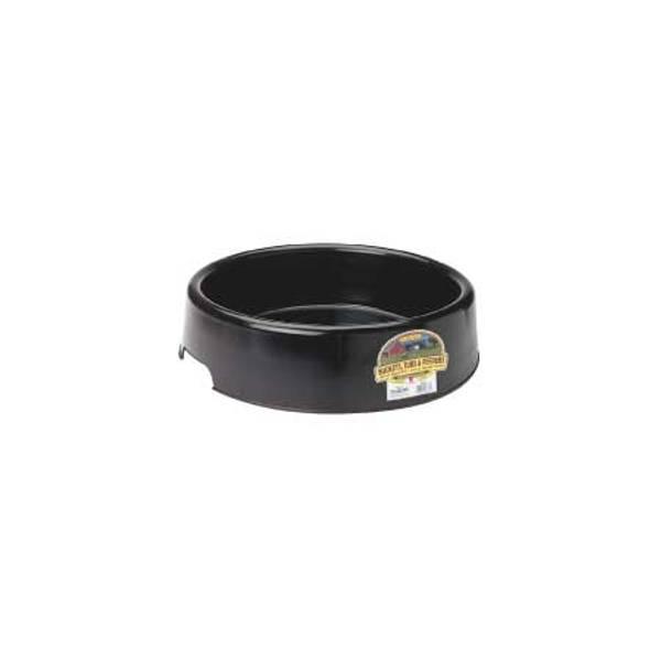 DuraFlex Plastic Pan Feeder