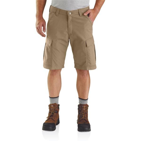 Men's Broxton Broxton Cargo Men's Ripstop Ripstop Ripstop Shorts Shorts Broxton Cargo Men's 35q4jAcLR