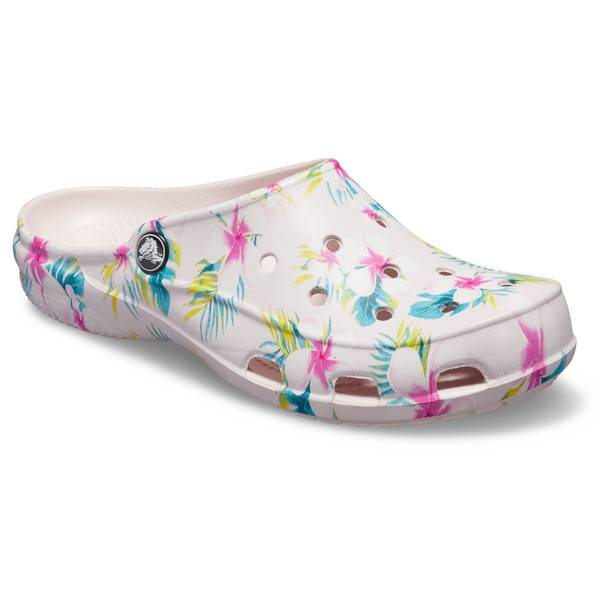 b170163c61dc0 Women's Freesail Graphic Clogs