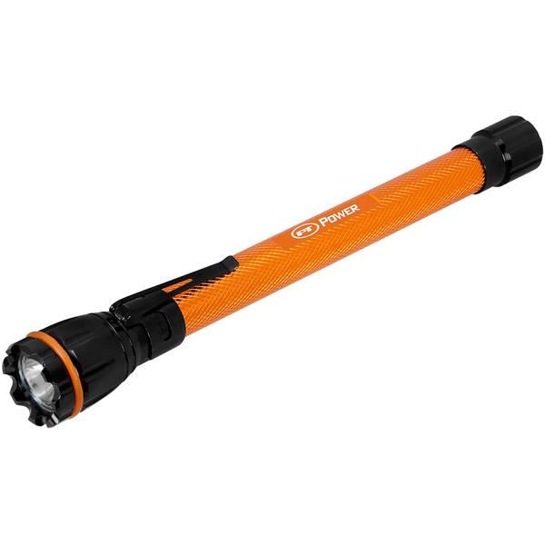 FirePoint LED Pen Light