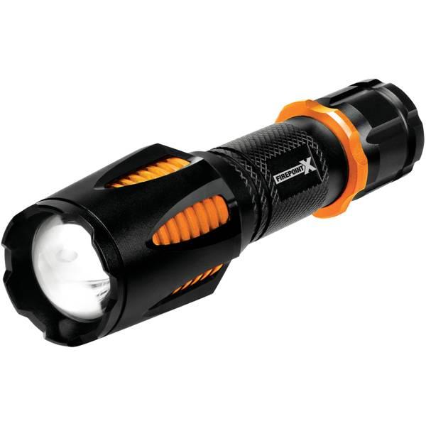 FirePoint X 3AAA Flashlight