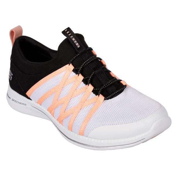 Women's City Pro Slip On Shoes