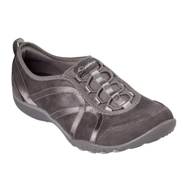 Women's Breathe Easy Shoes