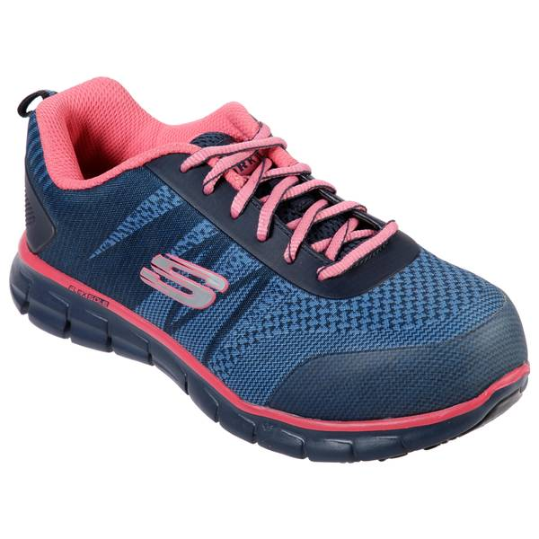 enjoy cheap price hoard as a rare commodity buy online Women's Sure Track Work Shoes