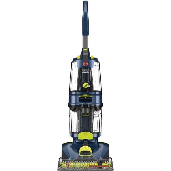 Power Path XL Carpet Washer